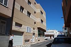piso-en-venta-en-doramas-rosas-las-vecindario-215387103