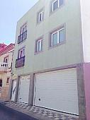 fachada-piso-en-venta-en-amapola-montana-de-los-velez-215390058