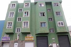 piso-en-venta-en-masca-vecindario-215427754