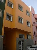 piso-en-venta-en-bentagocha-rosas-las-vecindario-216811419