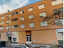 piso-en-venta-en-pintor-pepe-damaso-tamaraceite-217126963