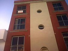 fachada-piso-en-venta-en-uruguay-aguimes-218887433