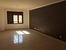 piso-en-venta-en-santa-lucia-de-tirajana-216199994