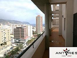 Maisonettewohnung in verkauf in calle Avd Tres de Mayo, Santa Cruz de Tenerife - 298836826