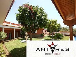Foto1 - Casa en venta en calle Arafo, Arafo - 298837036