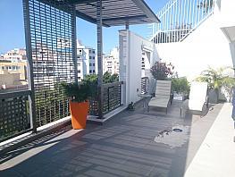 Foto1 - Ático en venta en rambla , Santa Cruz de Tenerife - 298837270