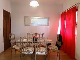 Wohnung in verkauf in calle San Francisco, Santa Cruz de Tenerife - 298837495