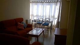 Piso en alquiler en calle Antonio Romero, Abrantes en Madrid - 339468900