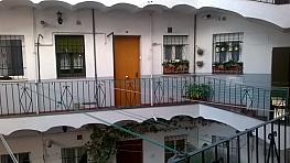 Piso en alquiler en calle Industria, Puerta del Ángel en Madrid - 358072495