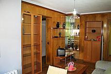 salon-piso-en-venta-en-cebreros-lucero-en-madrid-213592420