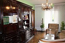 piso-en-venta-en-extremadura-lucero-en-madrid-213899349