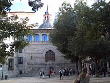 Local de vente à calle Redondilla, Palacio à Madrid - 213909881