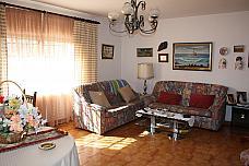 Chalet en venta en calle Fuente la Peluquera, Cadalso de los Vidrios - 213913512