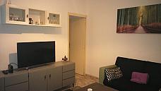piso-en-venta-en-higueras-lucero-en-madrid-214145266