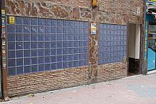 local-comercial-en-alquiler-en-extremadura-puerta-del-angel-en-madrid-214148281