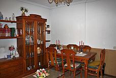 piso-en-venta-en-sagrados-corazones-lucero-en-madrid-215190655