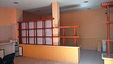 local-comercial-en-alquiler-en-sagrados-corazones-puerta-del-angel-en-madrid-214844956