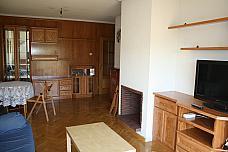 piso-en-venta-en-concejal-francisco-jose-lucero-en-madrid-218942933