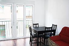 piso-en-alquiler-en-justa-garcia-pradolongo-en-madrid-219902858