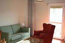 piso-en-venta-en-hervas-lucero-en-madrid-221216169