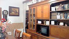 piso-en-venta-en-delicias-delicias-en-madrid-225687080