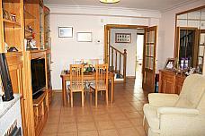 Maison en terrasse de vente à calle Zona Rios, Álamo (El) - 226662706