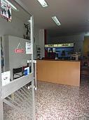 Local commercial de location à calle General Romero Basart, Águilas à Madrid - 230762412