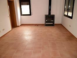 Piso en alquiler en calle , Vilajüiga - 305635823