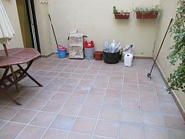 Piso en alquiler en calle , Centro en Figueres - 328533741