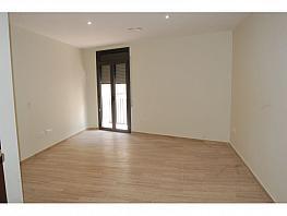 Piso en alquiler en calle , Centro en Figueres - 368653273