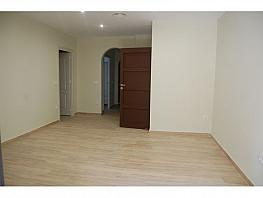 Piso en alquiler en calle , Centro en Figueres - 368653322