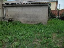 Terreno en venta en calle Figueres, Figueres - 213750641