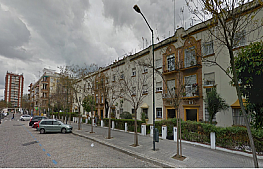 Piso en venta en calle Rafael Salgado, Bami en Sevilla - 270219524