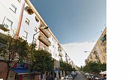 Vistas - Piso en alquiler en calle Bami, Bami en Sevilla - 277047372