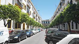Pis en venda calle Guadiamar, Heliópolis a Sevilla - 327643843