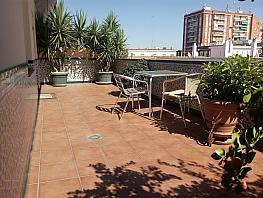 Àtic-dúplex en venda calle Castillo de Constantina, Bami a Sevilla - 329607955