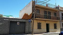 Casa adossada en venda calle Avila, La Palmera a Sevilla - 342538891