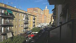 Vistas - Piso en alquiler en calle Bami, Bami en Sevilla - 361126094