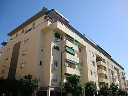 Piso en venta en calle Castillo de Constantina, Bami en Sevilla - 375696507