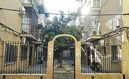 Wohnung in verkauf in calle Conde de Galvez, Tabladilla in Sevilla - 378263087