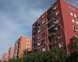 Piso en venta en calle Tarfia, Reina Mercedes en Sevilla - 384608070