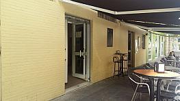 Wohnung in verkauf in calle Genaro Parlade, El Porvenir in Sevilla - 387076659