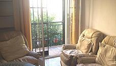 Piso en venta en calle Castillo Alanis de la Sierra, Bami en Sevilla - 222918038