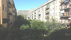 Pis en venda calle Castillo Alanis de la Sierra, Bami a Sevilla - 222918055