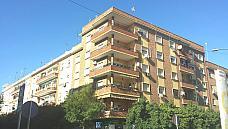 Pis en venda calle Rafael Salgado, Bami a Sevilla - 222919581