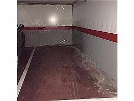 Garatge en venda Santa Pola - 329100149