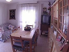 Pis en venda Santa Pola - 329100413
