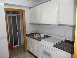 . - Piso en alquiler en calle Garcia Braceli, Santa Pola - 338001454
