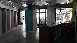 . - Local en alquiler en calle De la Diagonal, Elche/Elx - 389590763