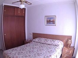 . - Piso en alquiler en calle Av Canalejas, Santa Pola - 398790558